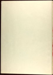 Page 4, 1931 Edition, William Chrisman High School - Gleam Yearbook (Independence, MO) online yearbook collection