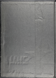 Page 2, 1934 Edition, William Chrisman High School - Gleam Yearbook (Independence, MO) online yearbook collection