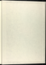 Page 2, 1938 Edition, William Chrisman High School - Gleam Yearbook (Independence, MO) online yearbook collection
