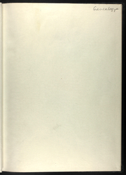 Page 3, 1938 Edition, William Chrisman High School - Gleam Yearbook (Independence, MO) online yearbook collection