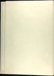 Page 4, 1938 Edition, William Chrisman High School - Gleam Yearbook (Independence, MO) online yearbook collection