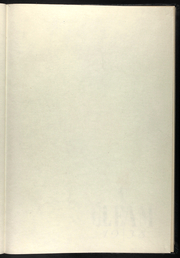 Page 5, 1938 Edition, William Chrisman High School - Gleam Yearbook (Independence, MO) online yearbook collection