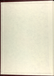 Page 2, 1939 Edition, William Chrisman High School - Gleam Yearbook (Independence, MO) online yearbook collection