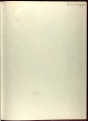 Page 3, 1939 Edition, William Chrisman High School - Gleam Yearbook (Independence, MO) online yearbook collection