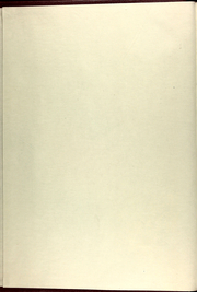 Page 4, 1939 Edition, William Chrisman High School - Gleam Yearbook (Independence, MO) online yearbook collection