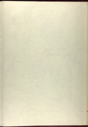 Page 5, 1939 Edition, William Chrisman High School - Gleam Yearbook (Independence, MO) online yearbook collection