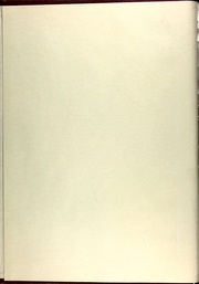 Page 6, 1939 Edition, William Chrisman High School - Gleam Yearbook (Independence, MO) online yearbook collection