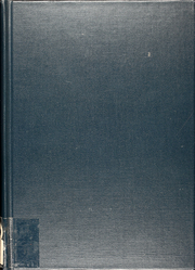 Page 1, 1941 Edition, William Chrisman High School - Gleam Yearbook (Independence, MO) online yearbook collection