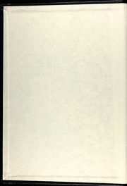 Page 2, 1941 Edition, William Chrisman High School - Gleam Yearbook (Independence, MO) online yearbook collection