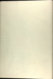 Page 6, 1941 Edition, William Chrisman High School - Gleam Yearbook (Independence, MO) online yearbook collection
