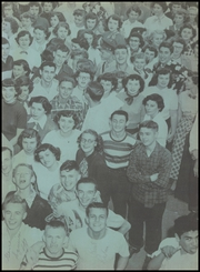 Page 3, 1951 Edition, William Chrisman High School - Gleam Yearbook (Independence, MO) online yearbook collection