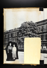 Page 2, 1953 Edition, William Chrisman High School - Gleam Yearbook (Independence, MO) online yearbook collection