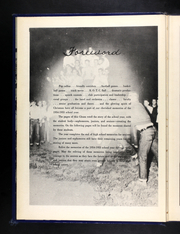 Page 6, 1955 Edition, William Chrisman High School - Gleam Yearbook (Independence, MO) online yearbook collection