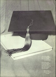 Page 9, 1961 Edition, William Chrisman High School - Gleam Yearbook (Independence, MO) online yearbook collection