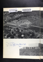 Page 6, 1963 Edition, William Chrisman High School - Gleam Yearbook (Independence, MO) online yearbook collection