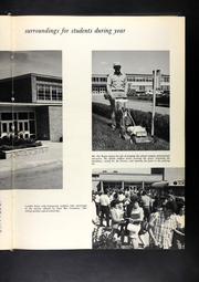 Page 13, 1967 Edition, William Chrisman High School - Gleam Yearbook (Independence, MO) online yearbook collection