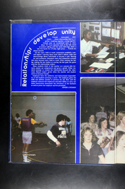 Page 10, 1980 Edition, William Chrisman High School - Gleam Yearbook (Independence, MO) online yearbook collection