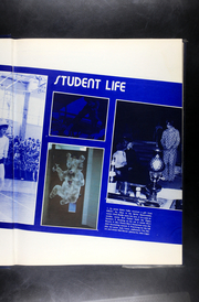 Page 15, 1980 Edition, William Chrisman High School - Gleam Yearbook (Independence, MO) online yearbook collection