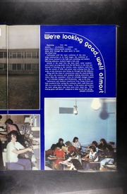 Page 7, 1980 Edition, William Chrisman High School - Gleam Yearbook (Independence, MO) online yearbook collection
