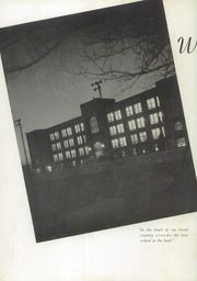 Page 6, 1942 Edition, Maplewood Richmond Heights High School - Maple Leaves Yearbook (Maplewood, MO) online yearbook collection