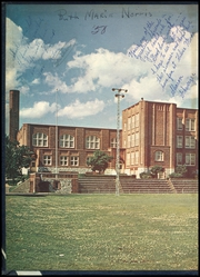 Page 2, 1958 Edition, Maplewood Richmond Heights High School - Maple Leaves Yearbook (Maplewood, MO) online yearbook collection