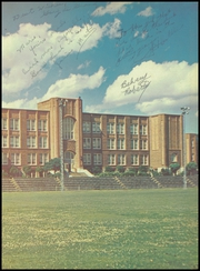 Page 3, 1958 Edition, Maplewood Richmond Heights High School - Maple Leaves Yearbook (Maplewood, MO) online yearbook collection