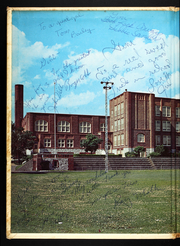 Page 2, 1964 Edition, Maplewood Richmond Heights High School - Maple Leaves Yearbook (Maplewood, MO) online yearbook collection