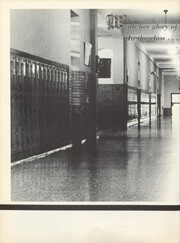 Page 10, 1966 Edition, Maplewood Richmond Heights High School - Maple Leaves Yearbook (Maplewood, MO) online yearbook collection