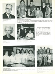 Page 14, 1966 Edition, Maplewood Richmond Heights High School - Maple Leaves Yearbook (Maplewood, MO) online yearbook collection