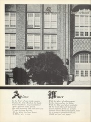 Page 6, 1966 Edition, Maplewood Richmond Heights High School - Maple Leaves Yearbook (Maplewood, MO) online yearbook collection