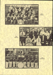 Page 12, 1976 Edition, Maplewood Richmond Heights High School - Maple Leaves Yearbook (Maplewood, MO) online yearbook collection