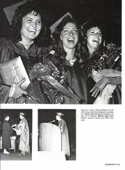 Page 249, 1986 Edition, Blue Springs High School - Campus Cadence Yearbook (Blue Springs, MO) online yearbook collection
