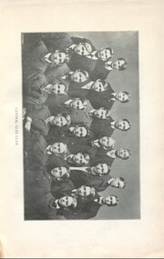 Page 47, 1902 Edition, Central High School - Centralian Yearbook (Kansas City, MO) online yearbook collection