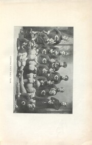 Page 53, 1902 Edition, Central High School - Centralian Yearbook (Kansas City, MO) online yearbook collection