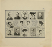 Page 10, 1904 Edition, Central High School - Centralian Yearbook (Kansas City, MO) online yearbook collection