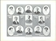 Page 14, 1910 Edition, Central High School - Centralian Yearbook (Kansas City, MO) online yearbook collection