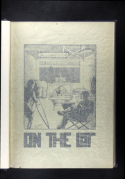 Page 13, 1932 Edition, Central High School - Centralian Yearbook (Kansas City, MO) online yearbook collection