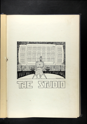 Page 17, 1932 Edition, Central High School - Centralian Yearbook (Kansas City, MO) online yearbook collection