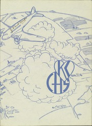 Page 3, 1935 Edition, Central High School - Centralian Yearbook (Kansas City, MO) online yearbook collection
