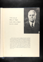 Page 9, 1936 Edition, Central High School - Centralian Yearbook (Kansas City, MO) online yearbook collection