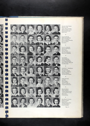 Page 17, 1940 Edition, Central High School - Centralian Yearbook (Kansas City, MO) online yearbook collection