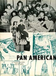 Page 6, 1942 Edition, Central High School - Centralian Yearbook (Kansas City, MO) online yearbook collection