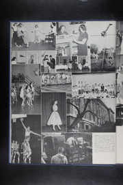 Page 12, 1953 Edition, Central High School - Centralian Yearbook (Kansas City, MO) online yearbook collection