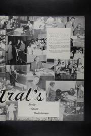 Page 9, 1953 Edition, Central High School - Centralian Yearbook (Kansas City, MO) online yearbook collection