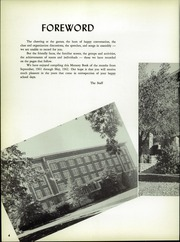 Page 8, 1962 Edition, Central High School - Centralian Yearbook (Kansas City, MO) online yearbook collection