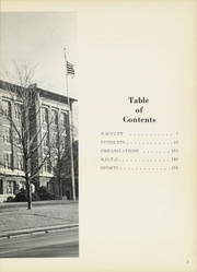 Page 9, 1966 Edition, Central High School - Centralian Yearbook (Kansas City, MO) online yearbook collection