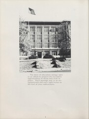Page 8, 1967 Edition, Central High School - Centralian Yearbook (Kansas City, MO) online yearbook collection