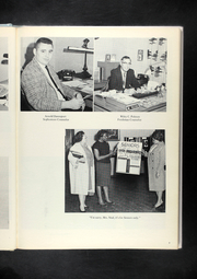 Page 17, 1968 Edition, Central High School - Centralian Yearbook (Kansas City, MO) online yearbook collection