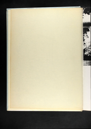 Page 6, 1968 Edition, Central High School - Centralian Yearbook (Kansas City, MO) online yearbook collection