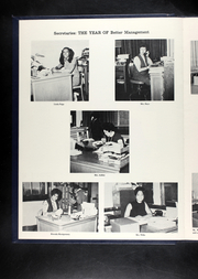 Page 16, 1972 Edition, Central High School - Centralian Yearbook (Kansas City, MO) online yearbook collection